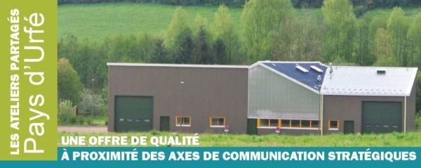 plaquette-ateliers-partagés-page-001