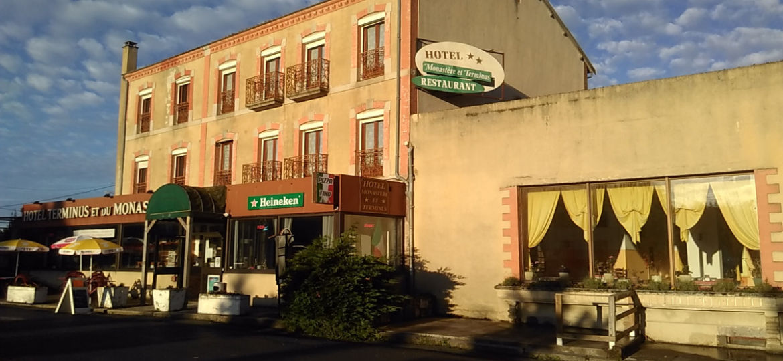 hotel-restaurant_ChaiseDieu