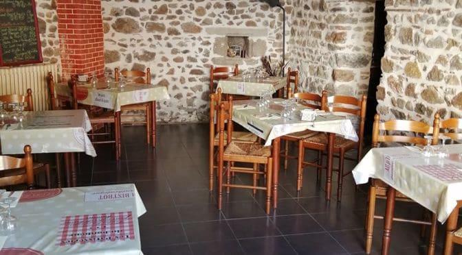 Salle-restaurant-672x372-1