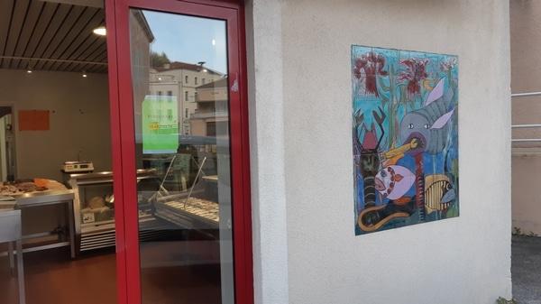 Poissonerie-Cheylard-02