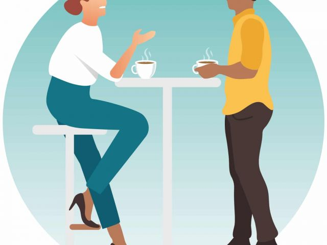 ENVIE-dR-300DPI_cafes-campagne